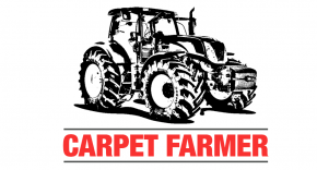 Carpet Farmer